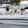 Up to 48% Off Boat Rental