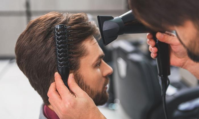 Felix At Avenue Cuts Barbershop Up To 28 Off North Arlington
