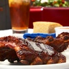 Up to 50% Off Barbecue and Beer Fest