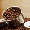 Up to 50% Off Coffee and Snacks