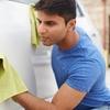 Pkw-Innen- und Außen-Handwäsche