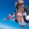50% Off at Las Vegas Skydiving
