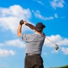 Up to 40% Off at Hickory Ridge Golf Club