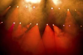 Shen Yun Performing Arts Tickets at Shen Yun Performing Arts, plus 6.0% Cash Back from Ebates.
