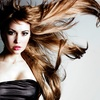 Up to 57% Off Hair-Conditioning Packages