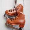 Up to 42% Off Ice Skating with Skate Rental for Two or Four