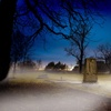 Up to 51% Off Ghost Tour with Ghost Tours of Newport