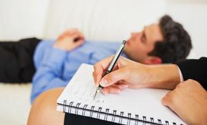Avanza Gabinete De Psicologia: 1 o 4 consultas individuales o en pareja en gabinete de psicología desde 19,90 € en Avanza Gabinete de Psicología
