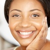 Up to 76% Off Skin-Resurfacing Treatments