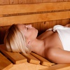 Up to 74% Off Far Infrared Sauna Sessions