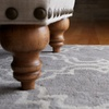 Up to 69% Off Carpet, Tile, or Upholstery Cleaning