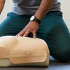 One-Day First Aid Course