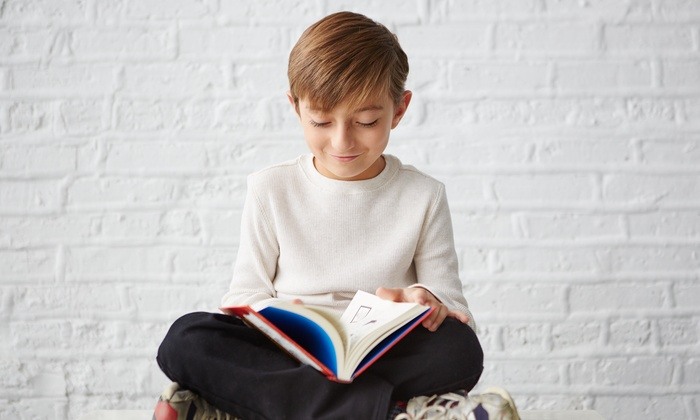 Centre of Excellence Online: $19 for a Writing Books for Children Online Diploma Course from Centre of Excellence Online ($340.10 Value)