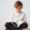 94% Off Children's-Book Writing Course