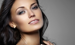 Ambrosia MedSpa: Juvederm, Botox, or Both at Ambrosia MedSpa (Up to 46% Off)