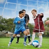 Up to 60%Off Soccer Academies