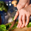Up to 46% Off at Mise En Place Cooking School