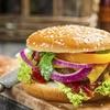 43% Off Pub Food at New Brighton Bar and Grill
