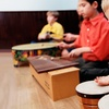 53% Off Music and Dance Class