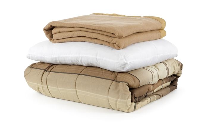 textilreinigung trieb bis zu 49 stuttgart baden w rttemberg groupon. Black Bedroom Furniture Sets. Home Design Ideas