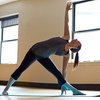 71% Off Yoga-Instructor Certification