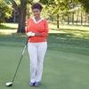 50% Off 18-Hole Round Golf