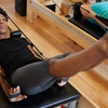 Up to 47% Off at Club Pilates