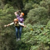 Up to 46% Off Adventure Packages at Blue Mountain Resort