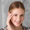 Up to 62% Off Organic Facial at GLAMBYDONI