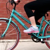 50% Off One-Year Bike Collective Membership