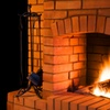 Up to 66% Off Chimney and Fireplace Sweep
