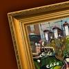 65% Off Oil Paintings, Frames, Custom Framing