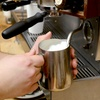 40% Café Fare at Clik Coffee Bistro