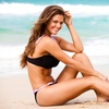 Up to 81% Off Laser Hair Removal at Aviva Spa