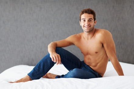 $25 for Testosterone Therapy Consultation at Fort Collins Medical Weight Loss ($99 Value)