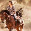 Up to 46% Off Riding Lessons at Resolute Farm