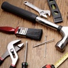 Up to 55% Off Handyman Services