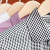 Swan Cleaners—38% Off Dry Cleaning