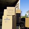 58% Off Moving Services from Flat Fee Movers