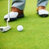 PE-Golfkurs + 1 Monat Spielrecht