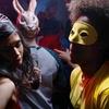 Skyroom Halloween – Up to 44% Off