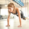 Up to 46% Off Fitness Classes at Focus MMA Fitness