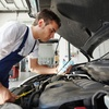 Six-Month Car Service Package