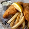 Up to 40% Off Irish Pub Food at Paddy's Pub & Eatery