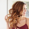 Up to 54% Off Partial Balayage and Haircut Packages