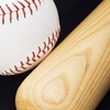 Up to 55% Off Batting-Cage Rounds or Rental