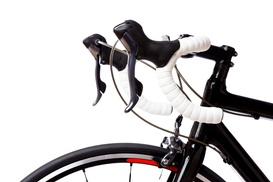 Freewheeler Bike Shop: $25 for $50 Worth of Bike Accessories at Freewheeler Bike Shop