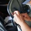 56% Off Automotive Window Tinting