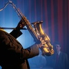 African American Museum – Up to 50% Off Blues & Jazz Festival