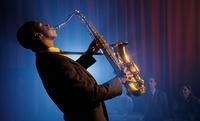 """1 Ticket fürs """"Jazz Festival Ginzburg"""" am Fr., 17.11.2017 im Kammermusiksaal der Philharmonie Berlin (bis zu 51% sparen)"""